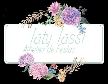 Taty Tassi